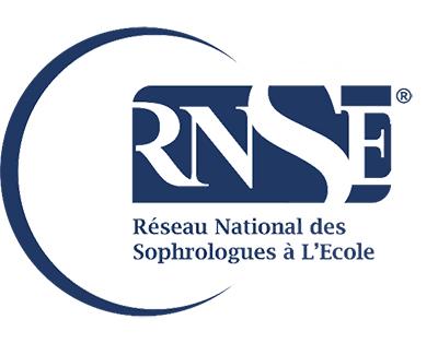 Logo RNSE